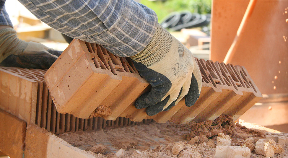 Bauunternehmen Erding home bauunternehmen jakob käsmaier gmbh in fraunberg